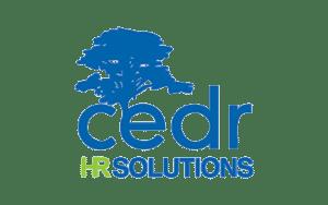 Cedr-HR-Solutions-Logo-MDIBS-partner-business