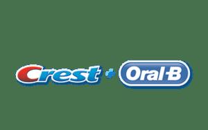 Crest-OralB-Logo-MDIBS-partner-business