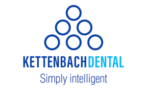Kettenbach-Logo-MDIBS-partner-business