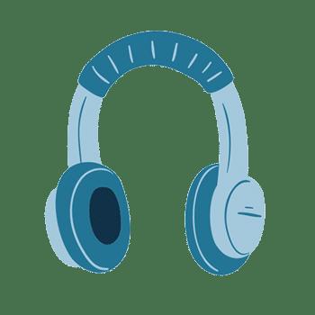 MDIB-podcast-guest-speaker
