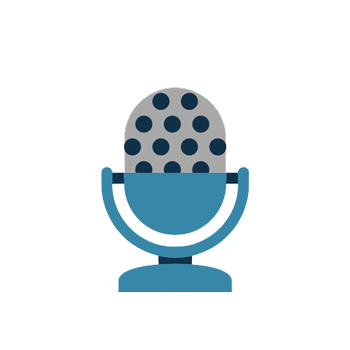 MDIB-podcast-shows-episodes