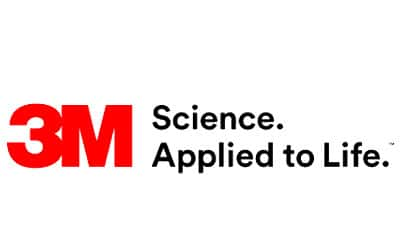 The Latest Technology From 3M That Will Simplify Your Inventory