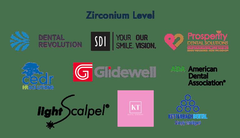zirconium dallas sponsors updt logo