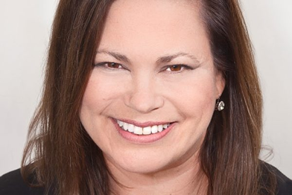 Dr. Susan McMahon Headshot 2