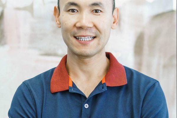 John Vuong photo