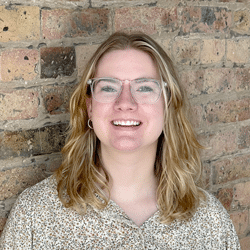 MDIB-Administrator-Libby-Auger