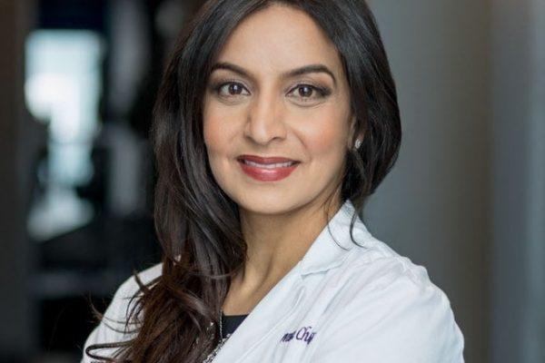 Sonia-Chopra-DDS-headshot