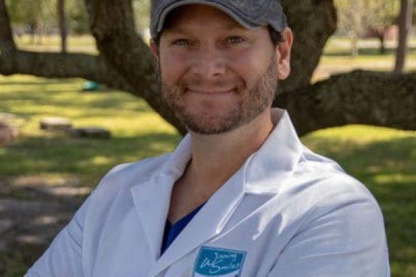 dr-chris-hoffpauir